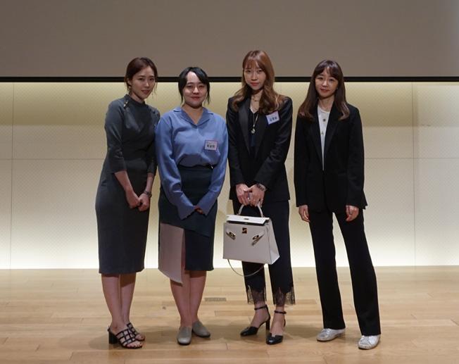 왼쪽부터 김다영 월곡.jpg